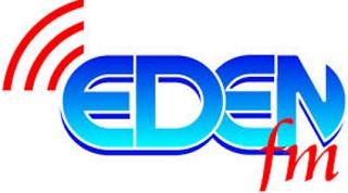 Eden FM Live Online