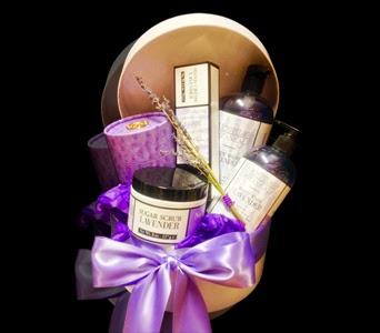 http://www.stapleton-floral.com/boston-flowers/lavender-essentials-626723p.asp?rcid=120494&point=1