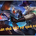 Xạ thủ mới cực bá dám solo 1vs1 với sát thủ Zill: Joker - Liên Quân Mobile