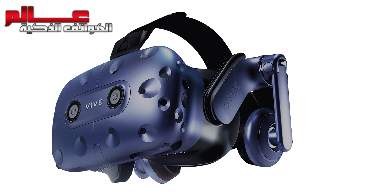 a1ca0b9f9 أفضل نظارات الواقع الافتراضي لعام 2019 The Best VR - عالم الهواتف الذكية