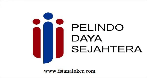 Lowongan Kerja PT Pelindo Daya Sejahtera (Pelindo III Group) Tingkat SLTA SMK Tahun 2016