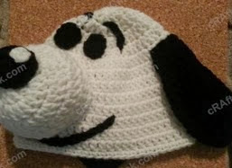 http://translate.googleusercontent.com/translate_c?depth=1&hl=es&prev=/search%3Fq%3Dhttp://crafterchick.com/gavins-dinosaur-friend-beanie-hat-crochet-pattern/%26safe%3Doff%26biw%3D1429%26bih%3D984&rurl=translate.google.es&sl=en&u=http://crafterchick.com/charlie-browns-snoopy-the-dog-character-hat-crochet-pattern/&usg=ALkJrhgimEnl7VXnyhC7jezkF38hNtq7vQ