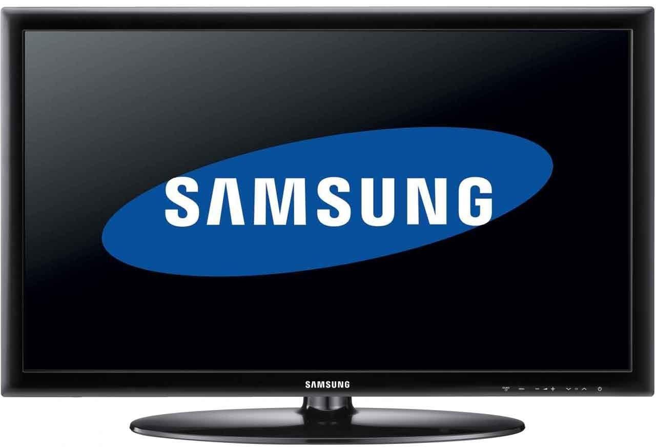 Harga Tv Led Samsung Sharp Dan Lg Terbaru 2018 Situs Harga Dan