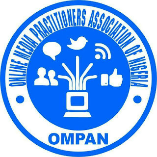 Official: Online Media Practitioners Association of Nigeria (OMPAN) Anambra State Chapter Holds Her First Physical Meeting 6th May 2018.