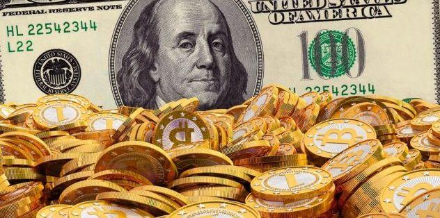 FXTRADING CORPORATION Empresa de Criptomoedas que Paga em Dólar e Recebe em Bitcoins