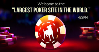 Poker dari Zynga V21.16 MOD Apk Terbaru