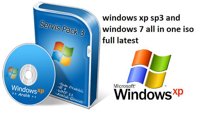 Windows-XP-SP3-ISO-Full-Version-Latest