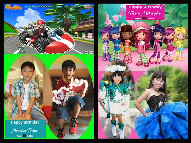 JustMom-Birthday-Tarpaulin-size-2ft-x3ft