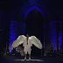 [VÍDEO] Veja a atuação de Cesár Sampson no Lifeball 2018
