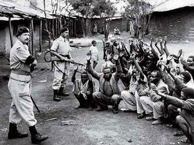 history of deportations in lagos nigeri