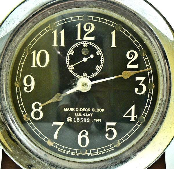 Sextant Blog 2 Dashboard Clocks Fedlzeti rk Aircrafts