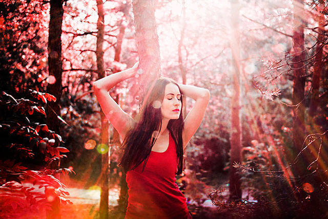 Vaida Abdul Photography