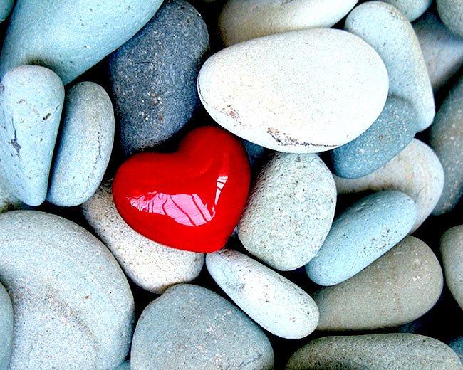 Image result for feeling loved