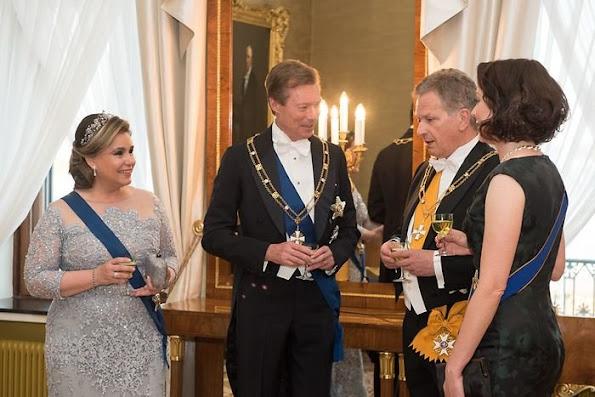 Grand-Duke-Henri-and-Duchess-Maria-Teresa-13.jpg