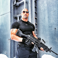 The Fate of the Furious Dwayne Johnson Image 6 (14)