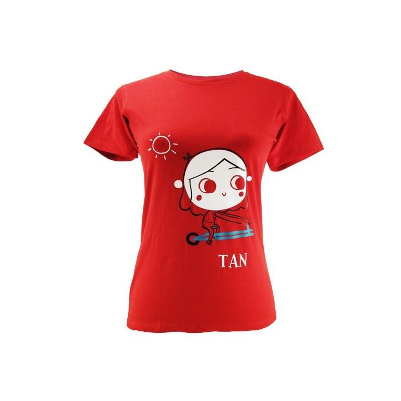 https://kechulada.com/camisetas-bicicleta-para-dos/106-1478-bici-para-dos-mama.html#/12-talla-s/32-color_de_la_camiseta-roja