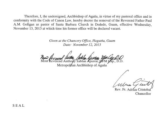 Code Of Canon Law Pdf