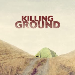 Poster Killing Ground 2016