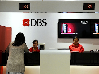 cara top up cek tagihan dan proses pengajuan kredit tanpa agunan bank dbs