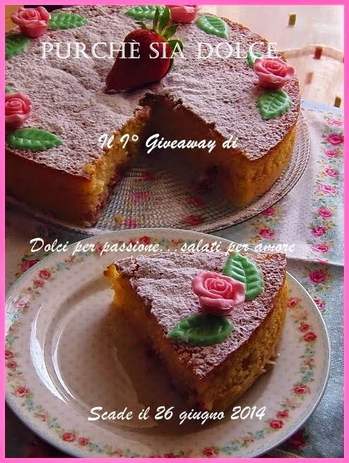 http://dolciperpassionesalatiperamore.blogspot.it/2014/05/purche-sia-dolceil-mio-primo-giveaway.html