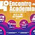Vem ai o 4º Encontro das Academias, em Luis Eduardo Magalhães !!!