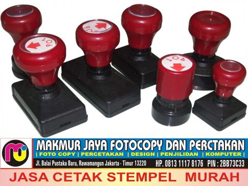 http://fotocopypercetakanjakarta.blogspot.com/2015/02/cetak-stempel-warna-mark-stamp.html
