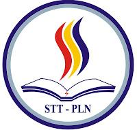 Logo STT PLN
