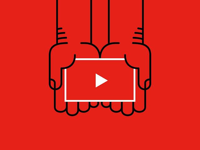 مجموعة خدع و خدمات مخفية في اليوتيوب ربما لا تعرفها ستذهلك حقا !
