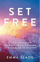 https://www.amazon.co.uk/Set-Free-Life-Changing-Journey-Buddhism-ebook/dp/B01N4NXOKV