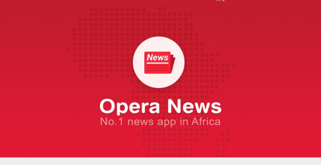 Opera News Unlimited Airtime Promo - See How to Get FREE Airtime via