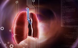 obat batuk kering berdahak paling ampuh di apotik