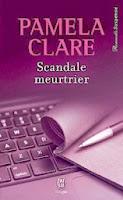 http://lachroniquedespassions.blogspot.fr/2014/04/i-team-tome-2-scandale-meurtrier-de.html