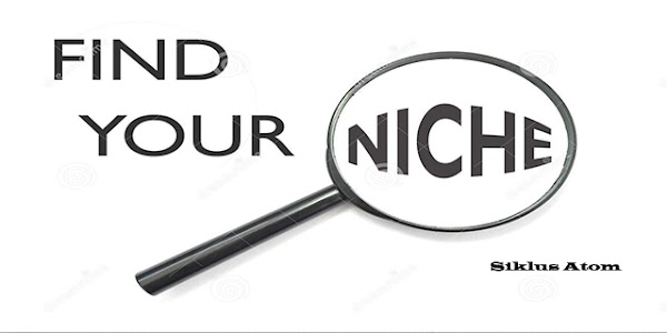 5 Keuntungan Membuat Blog dengan Topik/Niche yang Disukai