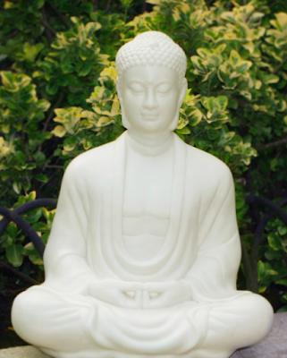 Meditation 101 Tips