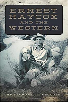Western y algo más. - Página 6 BookCover