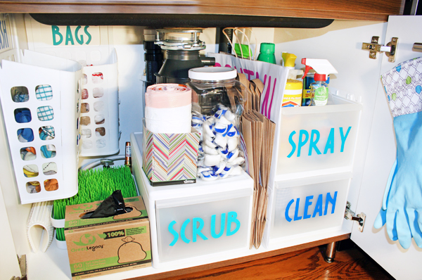 Under Kitchen Sink Shelving on drawers under kitchen sink, paint under kitchen sink, cleaning under kitchen sink, plumbing under kitchen sink, storage under kitchen sink, painting under kitchen sink, curtains under kitchen sink, electrical under kitchen sink,