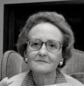Pilar Jaraiz Franco