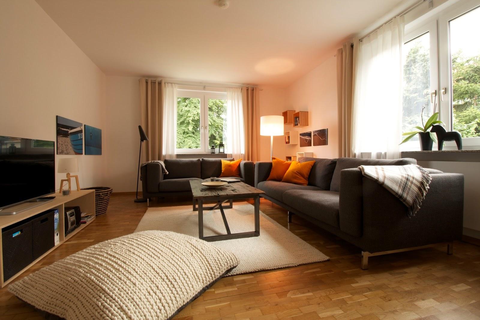 wohnzimmer computer - Home Creation