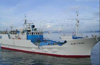 Kapal Penangkap Ikan Tuna terus berkurang Jumlahnya Kabar Terbaru- HARGA KAPAL PENANGKAP IKAN TUNA