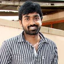 Vijay Sethupathi Family Wife Son Daughter Father Mother Age Height Biography Profile Wedding Photos