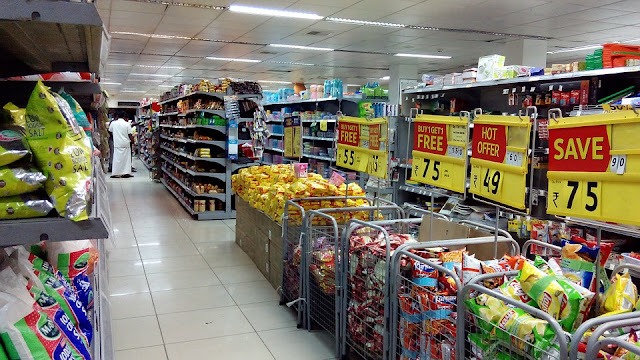 How to save money on groceries without using coupons. How to Save Money on Groceries Without Clipping Coupons. How to Save Money on Groceries. How to Live Frugally. How to live frugally and save money.