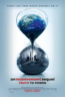 Film An Inconvenient Sequel: Truth to Power 2017 (Hollywood)
