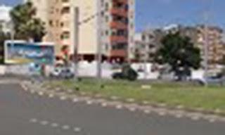 Un hombre mató a su yerno a puñaladas en Santa Cruz de Tenerife