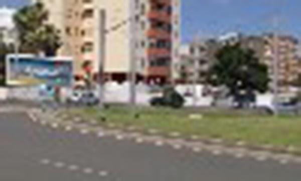 Mata a su yerno en Tenerife a puñaladas