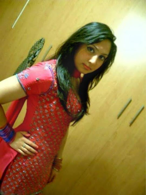 Xxx Amazing Full Hot Pakistan Girls For Boys Collection-9418