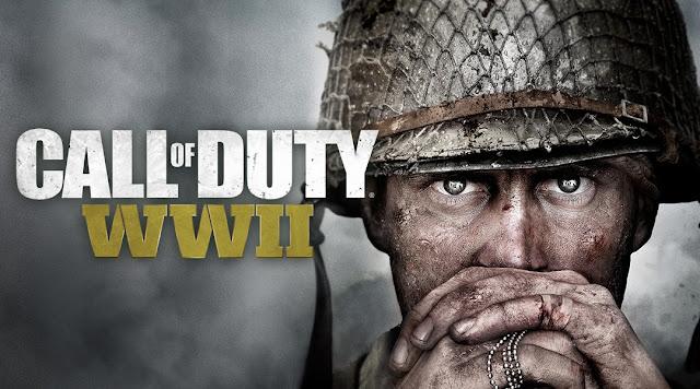 رسميا لعبة Call of Duty: WWII قادمة باللغة العربية و هذه أهم مميزاتها