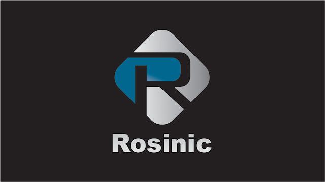 cong-ty-tnhh-rosinic