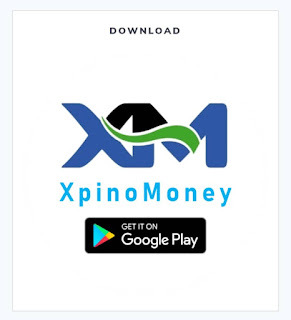 XpinoMoney, Apps, Tech tips, Invest, Business, Nigeria, Xpino Media, Advertise, Publicity, Easy Ways to Make Money with XpinoMoney App, Precious Ikpoza, Cheapest data, share mtn data, vtu, convert airtime to cash, mtn, airtel, glo, 9mobile, spectranet, smile, gotv, dstv