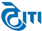 ITI Limited Recruitments (www.tngovernmentjobs.in)