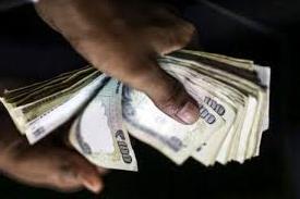 आज इनकम टैक्स रिटर्न भरने का आखिरी दिन - Income tax return